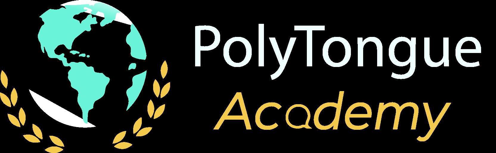 Polytongue Academy